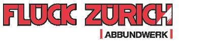 Flück AG - Abbundwerk